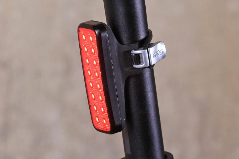 Knog Blinder Mob V Kid Grid Rear Light.jpg