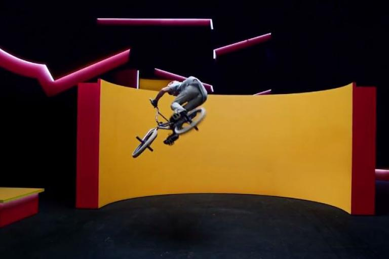Kriss Kyle Kaleidioscope (Red Bull video still).JPG