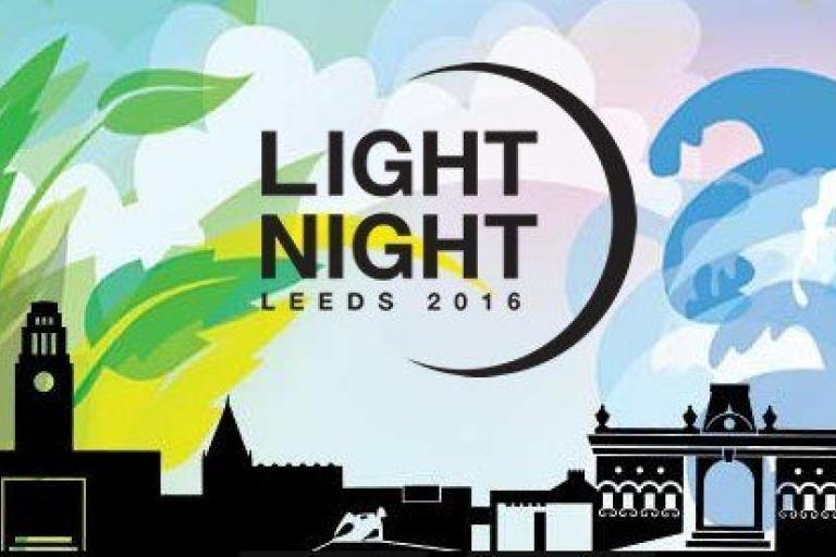 Light Night Leeds 2016 logo.jpg