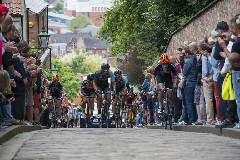Lincoln GP _ credit British Cycling.jpg