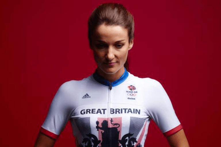 Lizzie Armistead in Team GB Rio kit.PNG