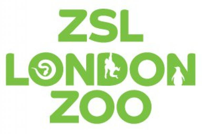 London Zoo logo.jpg