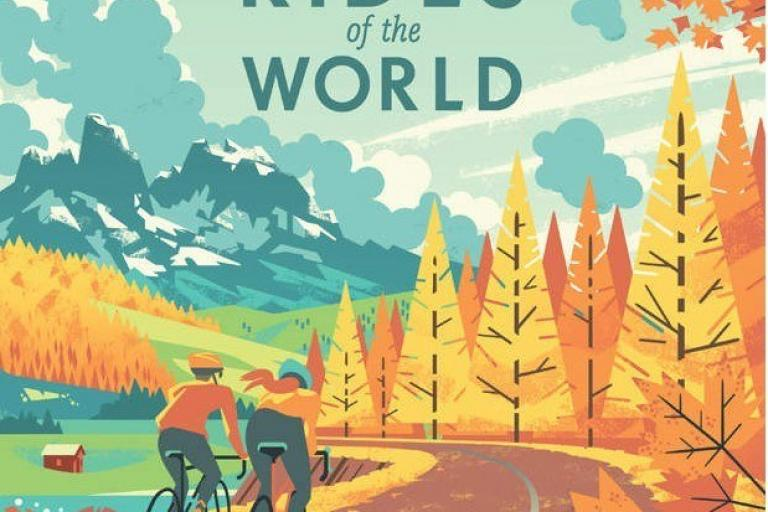 Lonely Planet's Epic Bike Rides of the World front cover.jpg