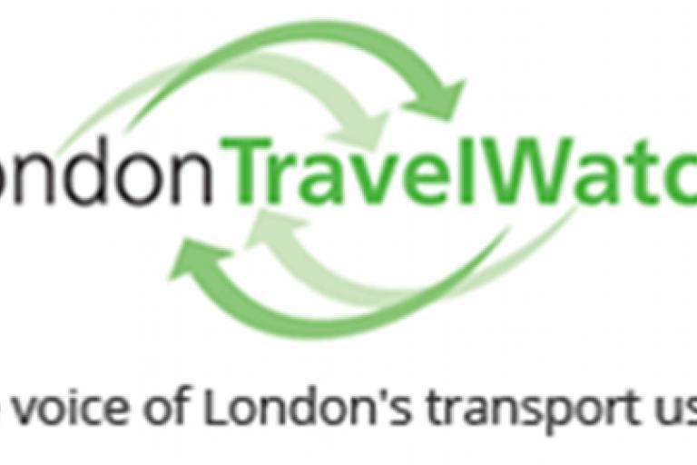 ltw-logo.png
