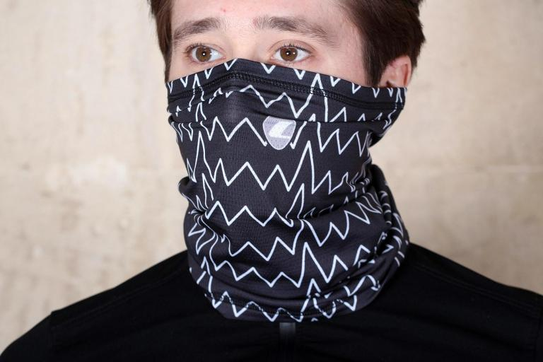 Lusso Moisture Transfer Neck Warmer.jpg