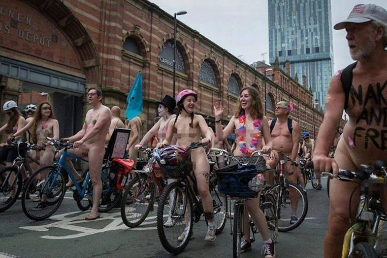Manchester World Naked Bike Ride (North West Velo Fest).jpg