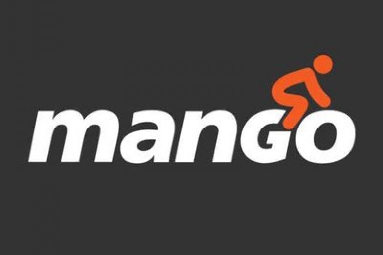 Mango logo.jpg