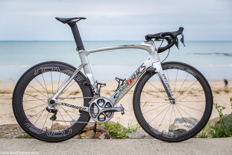 marcel kittel specialized venge tdf1.jpg