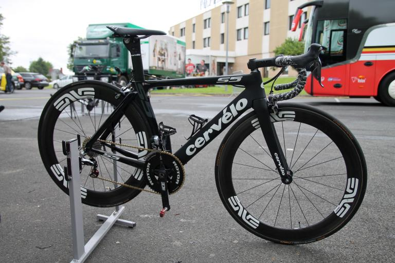 Mark Cavendish Cervelo S5 TdF 3.JPG