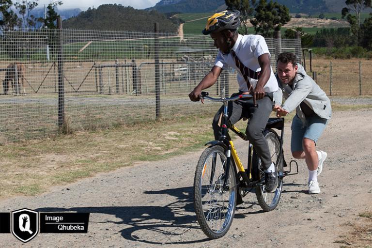Mark Cavendish (Qhubeka).jpg