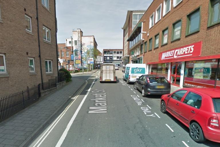 Market Street, Exeter (via StreetView).jpg