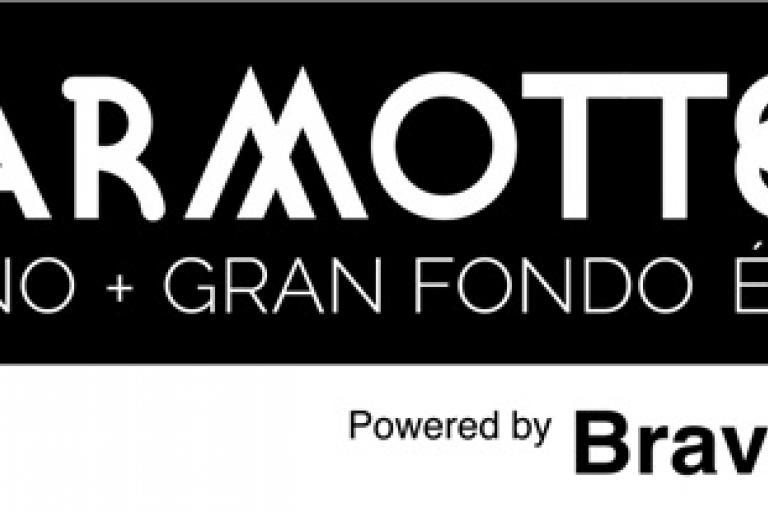 Marmotte Gran Fondo Ecosse.jpg