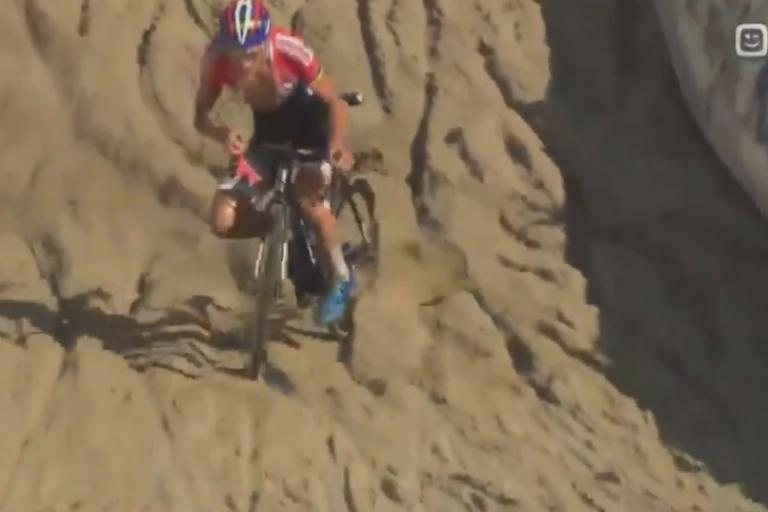 Mathieu van der Poel skills in the sand.PNG
