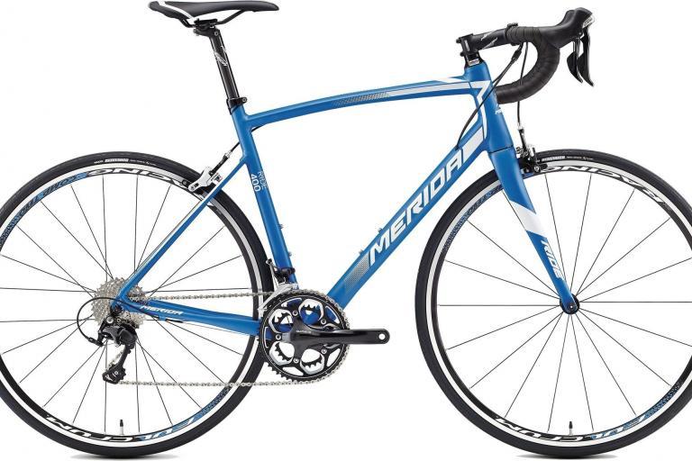 Merida Ride 400.jpg