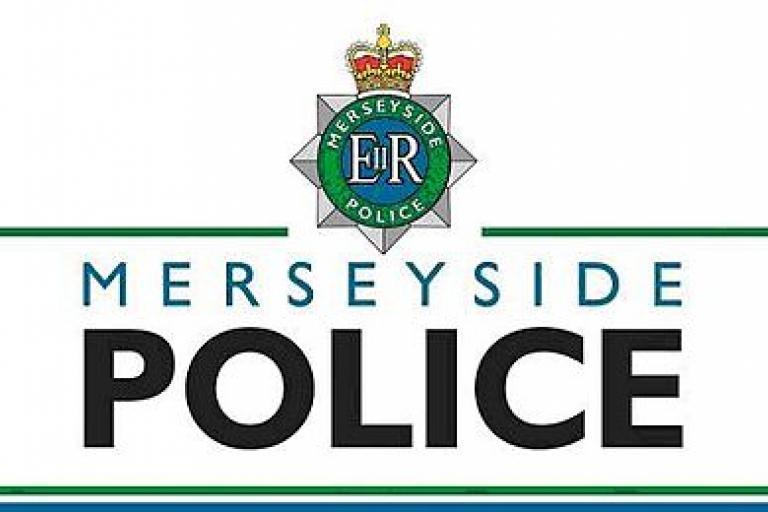 Merseyside Police.jpg