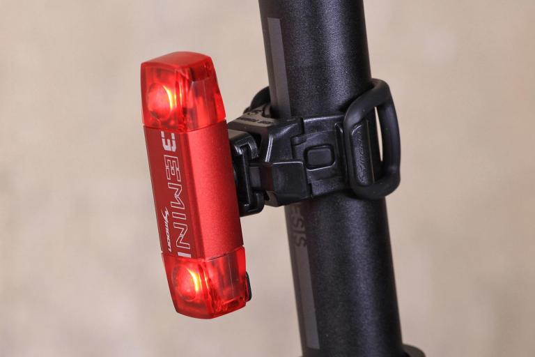 Moon Gemini rear light.jpg