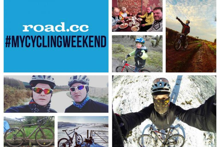 mycyclingweekend 2015_11_23 collage.jpg