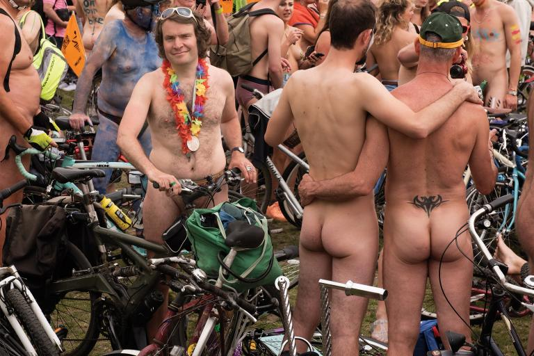 Naked Bike riders Brighton - Nick_road_cc.jpg