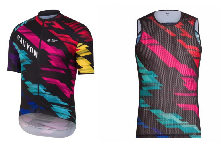 new rapha sram canyon kit.png