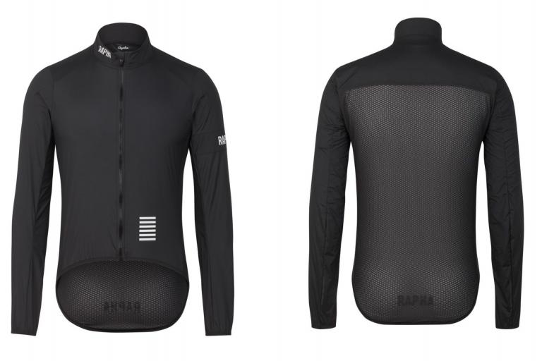 new rapha wind jacket.png