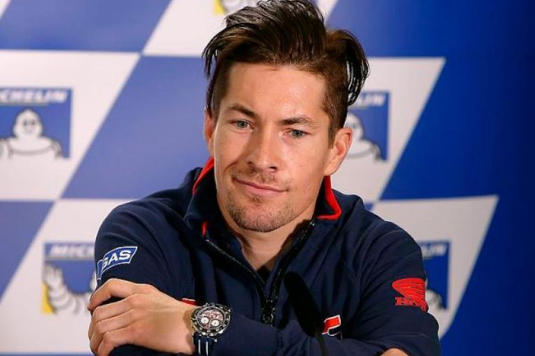 Nicky Hayden in 2016 (CC-BY-SA 2.0).JPG