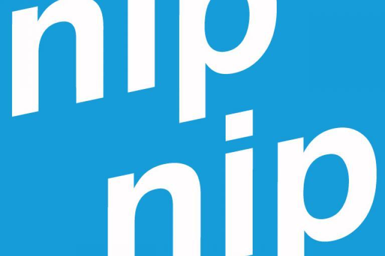 NipNip logo.png