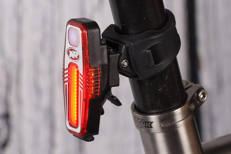 NiteRider Sabre 50 rear light .jpg