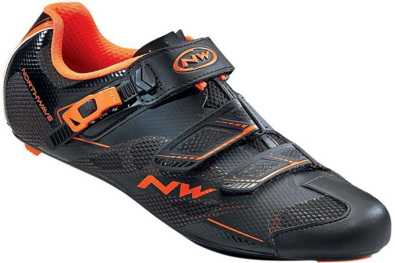 Northwave-Sonic-2-SRS-Road-Shoes-Road-Shoes-Black-Orange-2016-NWS80161014-06-39.jpg