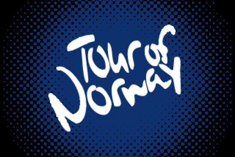 Tour of Norway.png