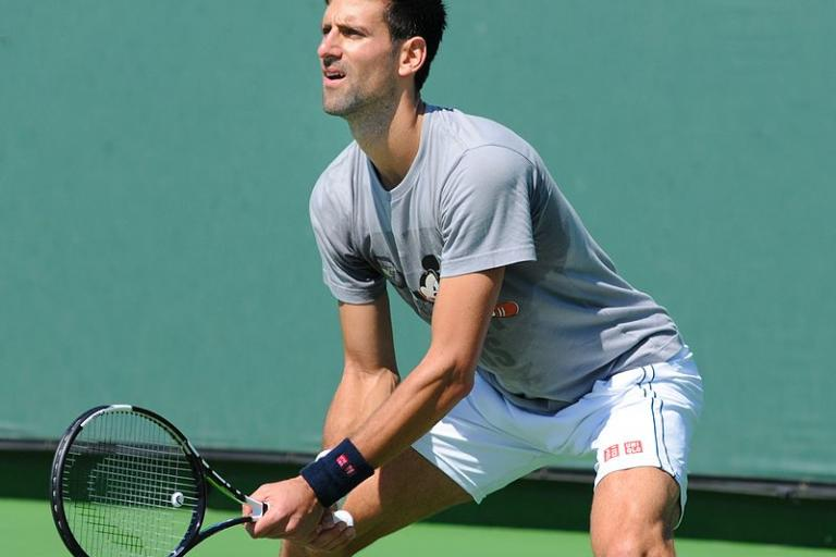 Novak Djokovic (licensed CC BY-SA 3.0 by Christian Mesiano).jpg