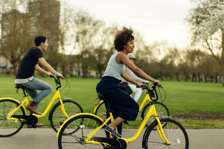 Ofo Cambridge 05.png