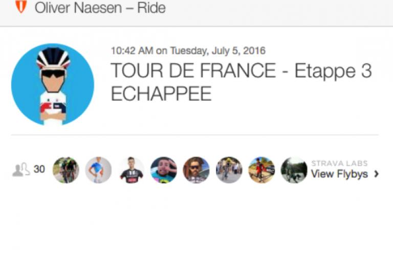 Oliver Naesen TDF 2016 Stage 4 Strava title.PNG