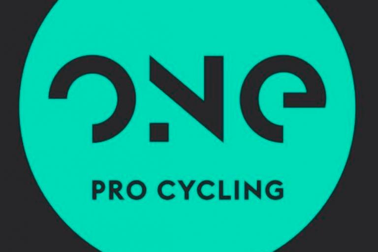 ONE-Pro-Cycling-logo.png