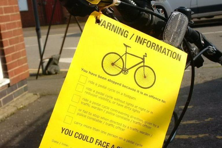 Operation Push leaflet (Northants Police).jpg
