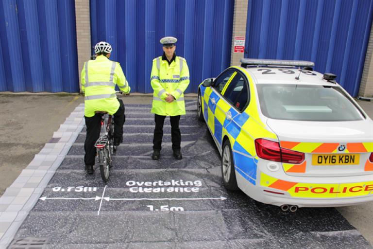 Operation Velo (picture via Cambridgeshire Constabulary).jpeg
