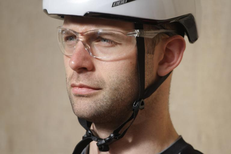 bike eyewear  21 of the best cycling sunglasses \u2014 protect your eyes from sun ...