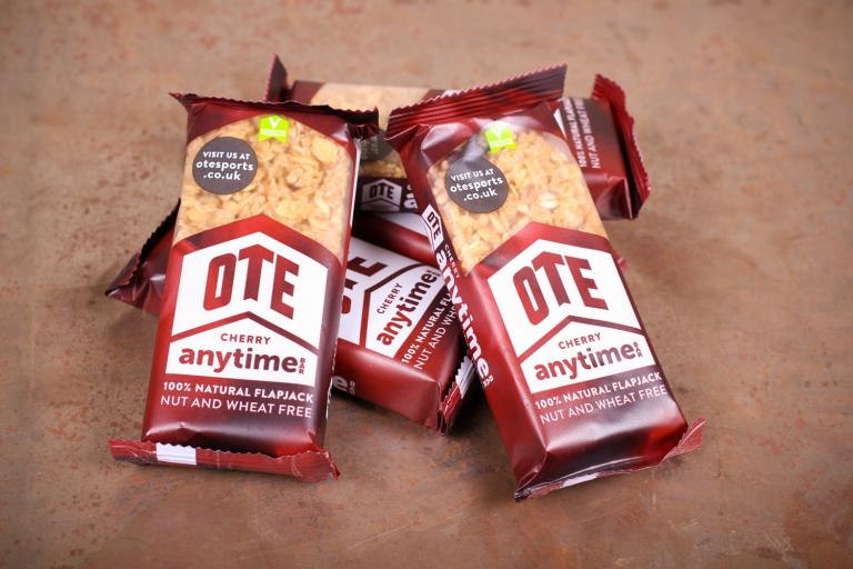 OTE Dried Cherry Anytime Bar.jpg