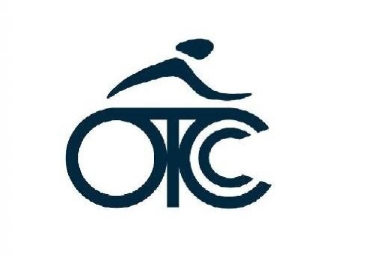 Outdoor Traders Cycling Club logo.jpg