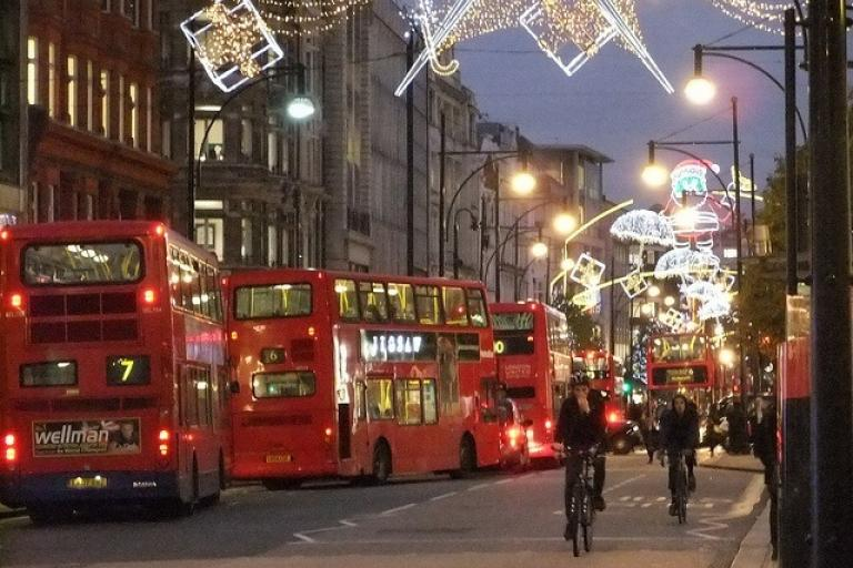 Oxford Street (licensed CC BY 2.0 by Oatsy40 on Flickr).jpg