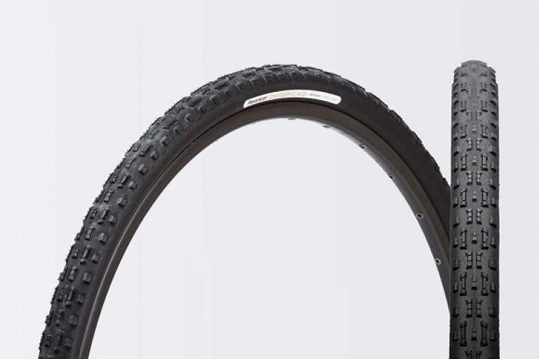 panaracer gravel king mud.jpg