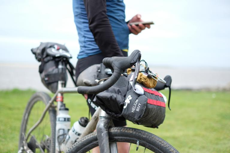 PannierCC_Tripster_Loaded