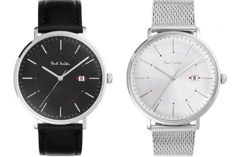 paul smith track watch.png