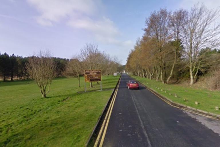 Pembrey County Park (via StreetView).jpg