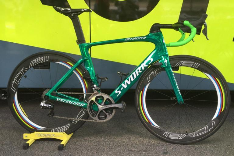 peter sagan green bike.png