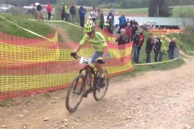 Peter Sagan MTB YouTube still.PNG