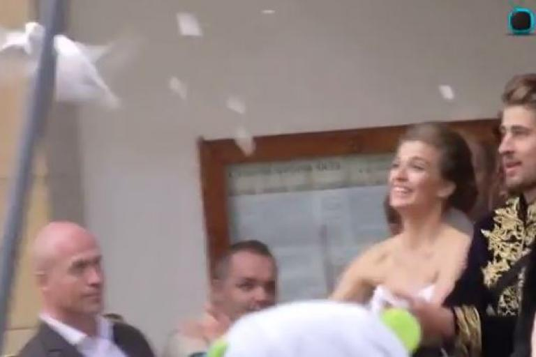 Peter Sagan wedding Tivi YouTube still.JPG
