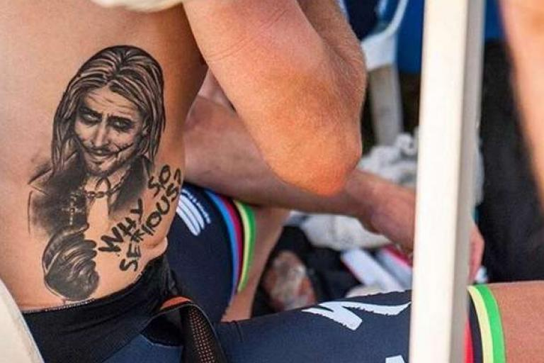 Peter Sagan's new tattoo?.png