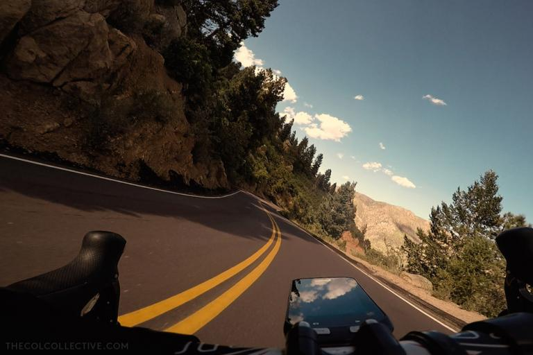 Pikes Peak descent (courtesy The Col Collective).jpeg