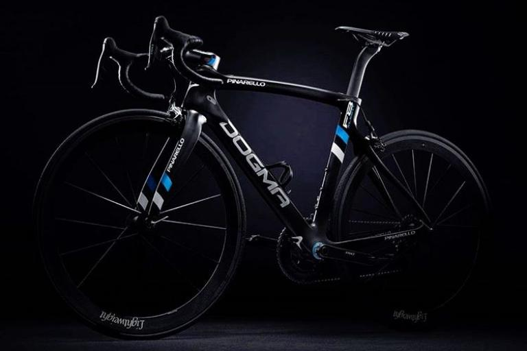 pinarello dofma f8x light.jpg