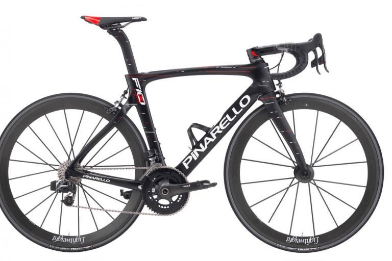 Pinarello Dogma F10 X-Light - 1.jpg